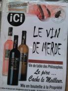 sisi c'est français en plus ^^